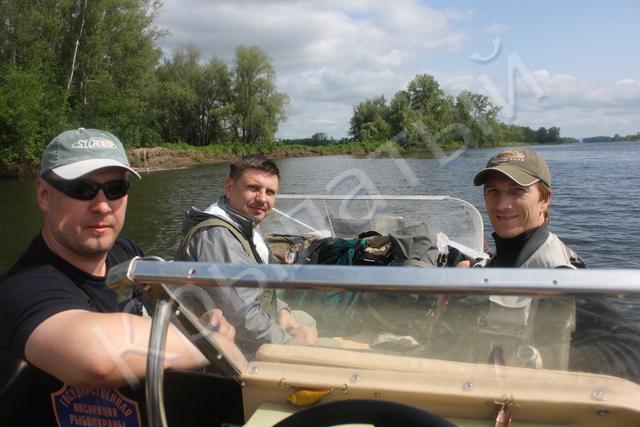 платный пруд для рыбалки саратов